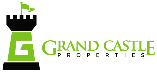 Grand Castle Properties