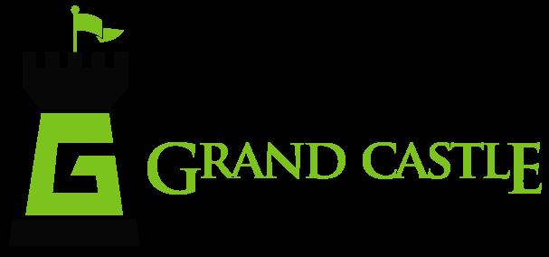 Grand Castle Properties